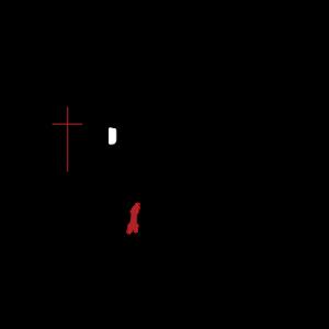 MOT Logo Clear